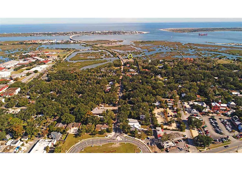 Photo of 0 May Street St Augustine, FL 32084