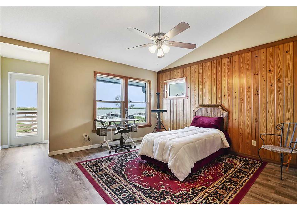 Photo of 953 Lew Blvd St Augustine, FL 32080
