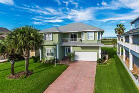 Photo of 9190 August Cir St Augustine, FL 32080