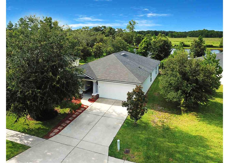 Photo of 358 N Twin Maple St Augustine, FL 32084