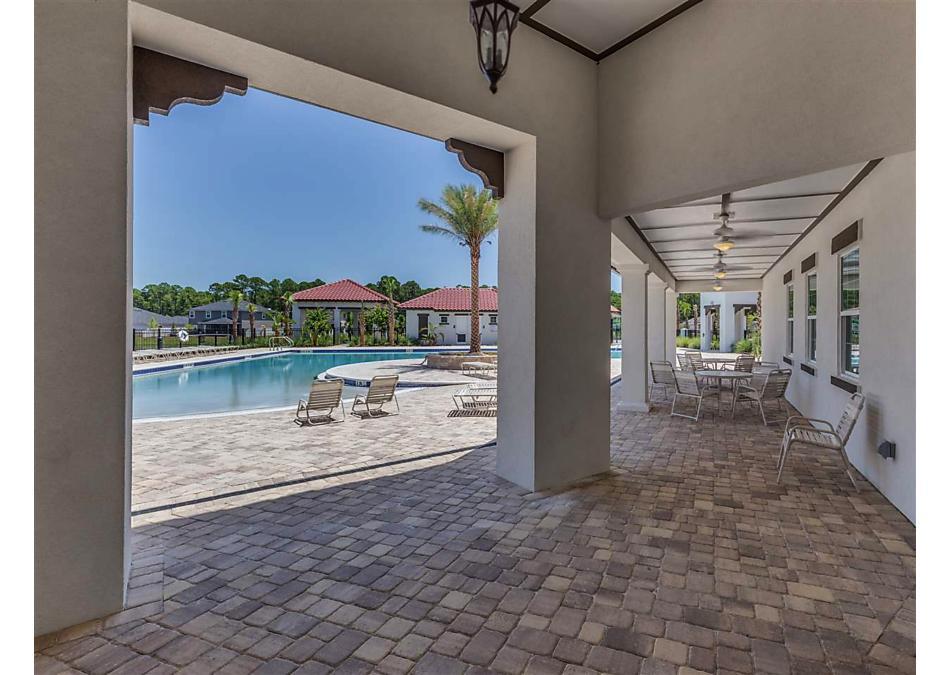 Photo of 182 Pickett Drive St Augustine, FL 32084