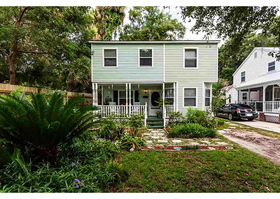 Photo of 8 Coleman Drive St Augustine, FL 32084