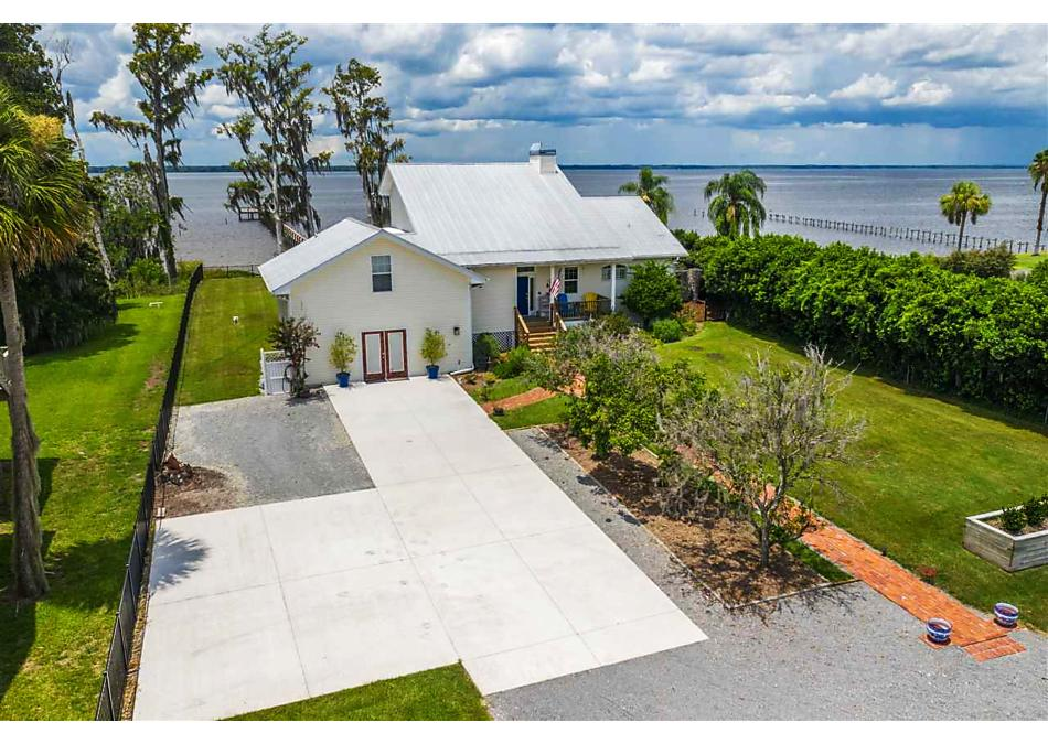 Photo of 841 S County Road 13 St Augustine, FL 32092