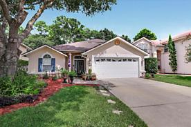 Photo of 568 Redberry Ln St Johns, FL 32259