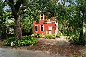 Photo of 76 Duero St St Augustine, FL 32084