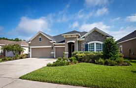 Photo of 289 Stately Shoals Trl Ponte Vedra, FL 32081