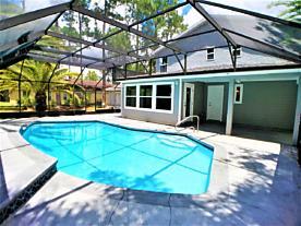 Photo of 4084 Pine Run Cir - Pool Home St Augustine, FL 32086