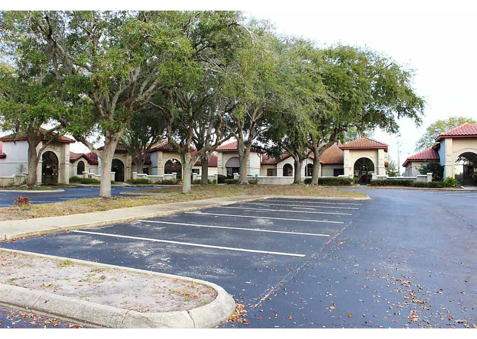 Photo of 236 Southpark Cir E St Augustine, FL 32086