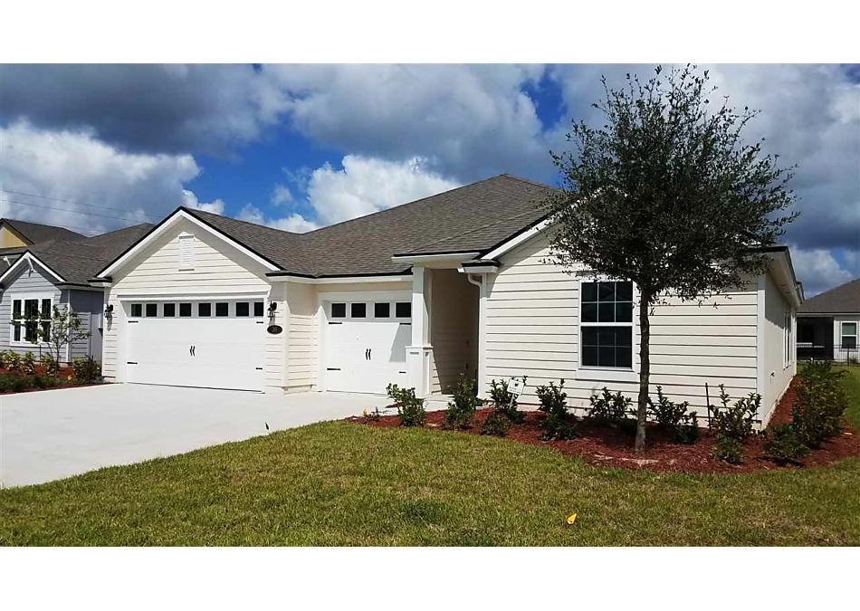 Photo of 36 Sunberry Way St Augustine, FL 32092