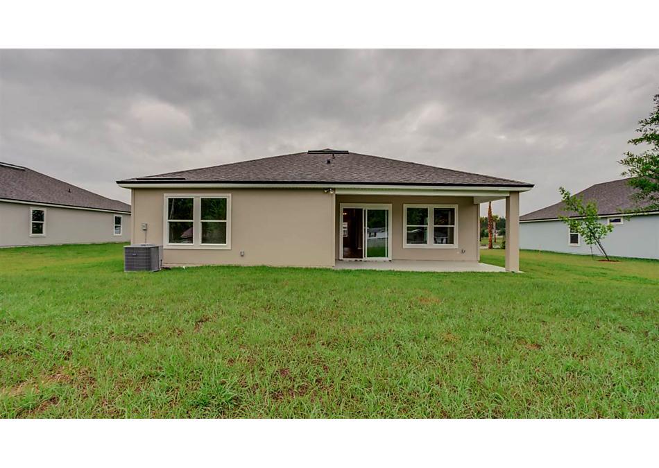 Photo of 378 S Hamilton Springs Road St Augustine, FL 32084