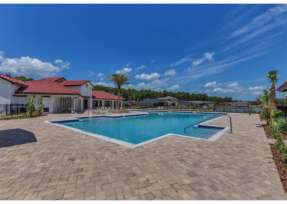 Photo of 71 Cody St St Augustine, FL 32084