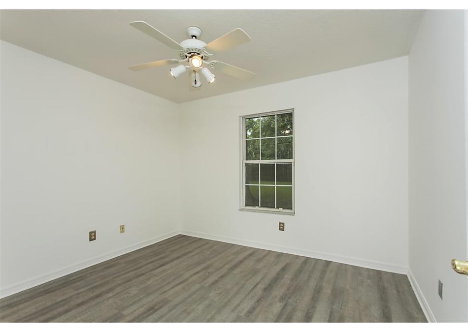 Photo of 3516 Kings Road S St Augustine, FL 32086