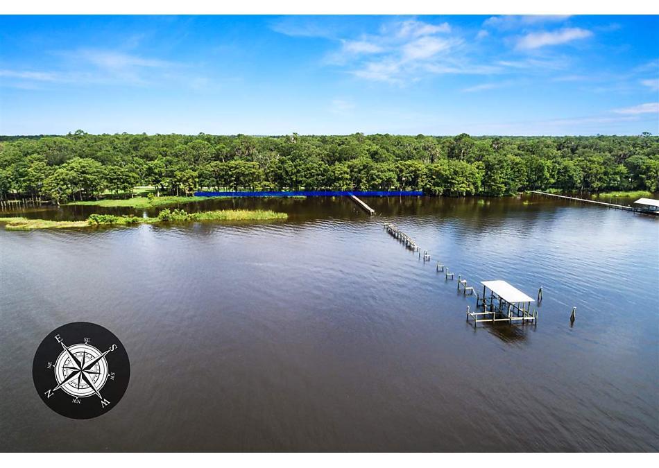 Photo of 10380 County Road 13 N St Augustine, FL 32092