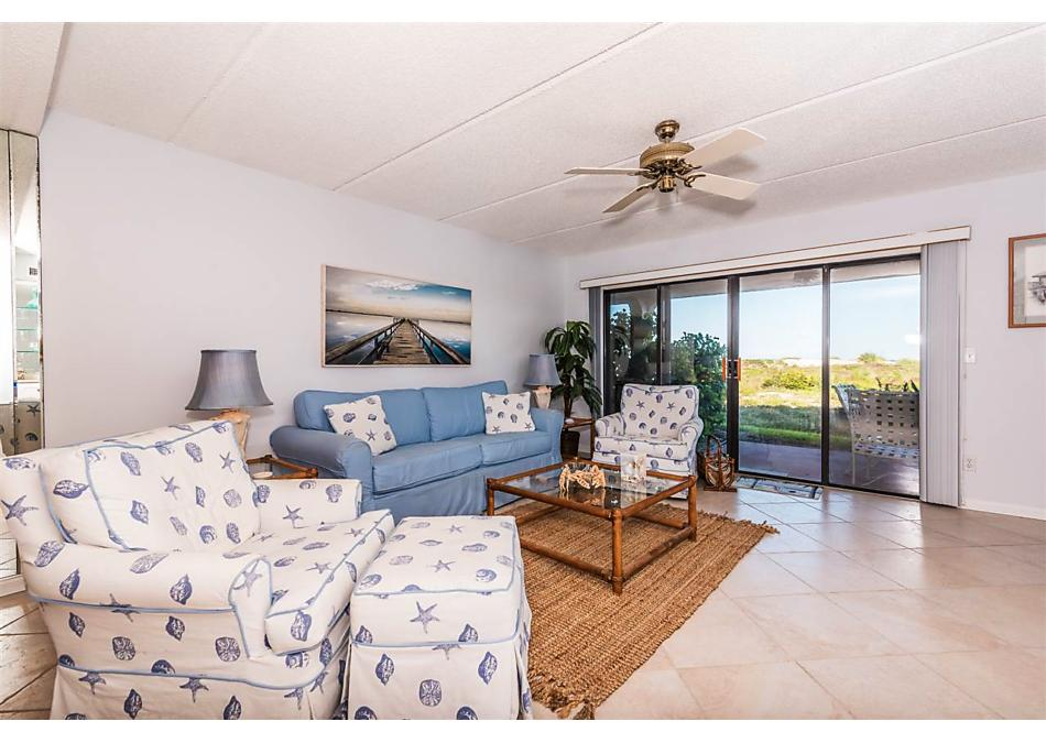 Photo of 1733 Sea Fair Dr #15176 St Augustine, FL 32080