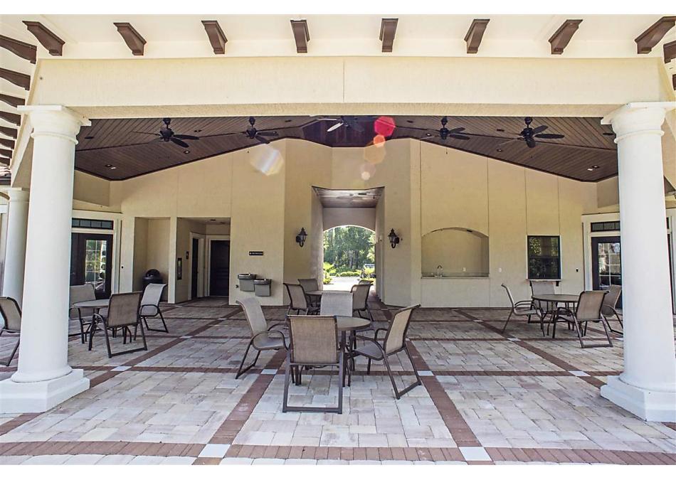 Photo of 21 Gabacho Court St Augustine, FL 32095