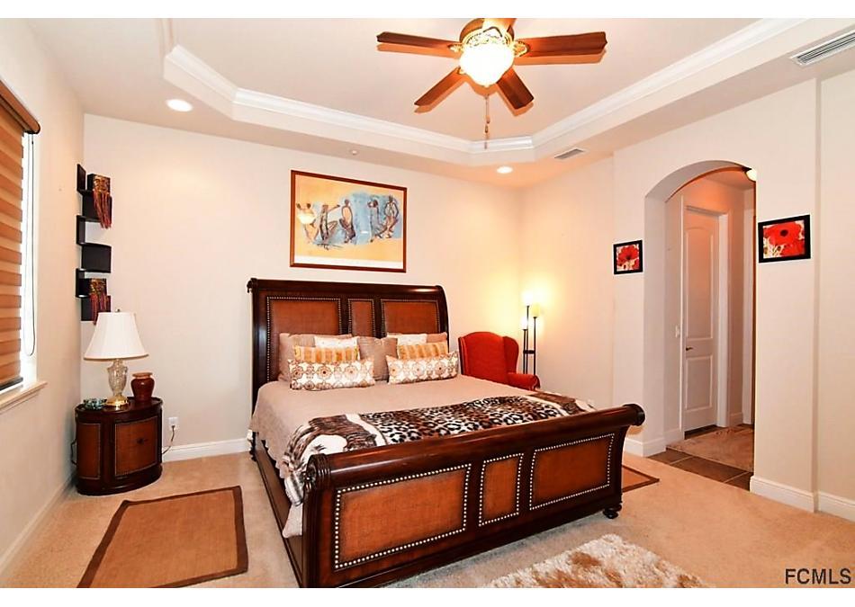 Photo of 200 Cedar Cove Palm Coast, FL 32137