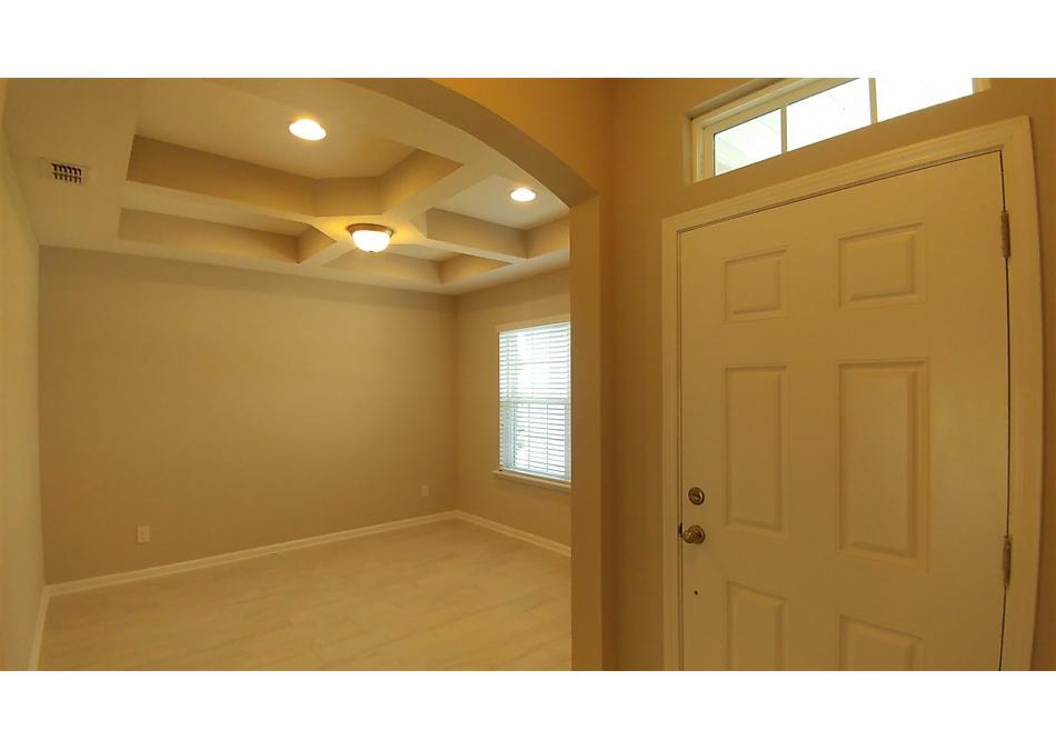 Photo of 263 Beale Avenue St Augustine, FL 32092