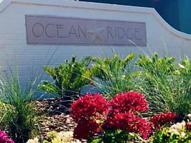 Photo of 138 Ridgeway Rd St Augustine Beach, FL 32080