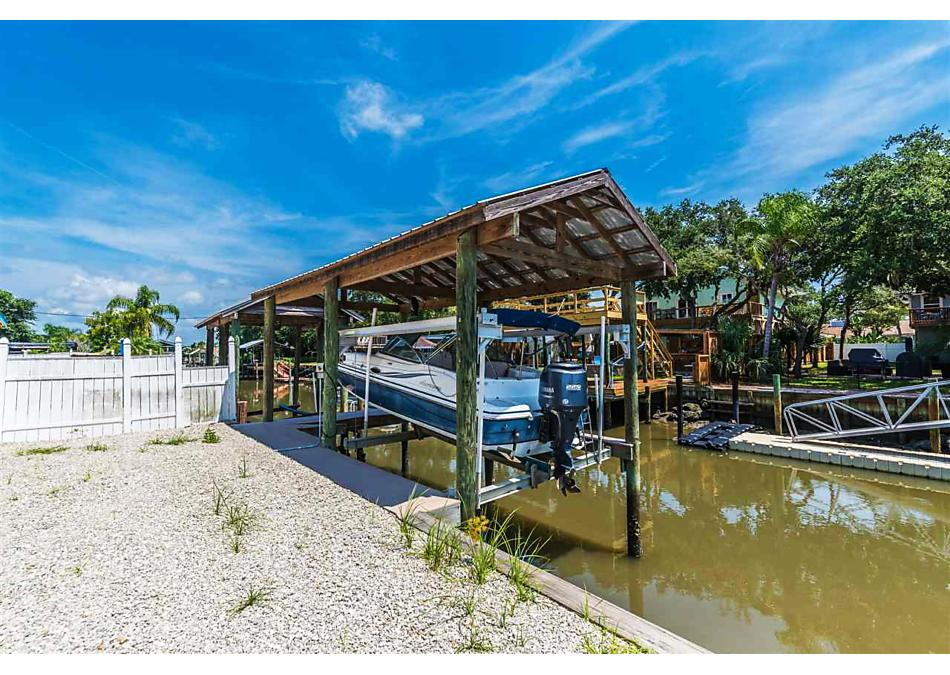 Photo of 6320 Salado Rd St Augustine, FL 32080