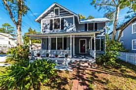 Photo of 35 Sanford St St Augustine, FL 32084