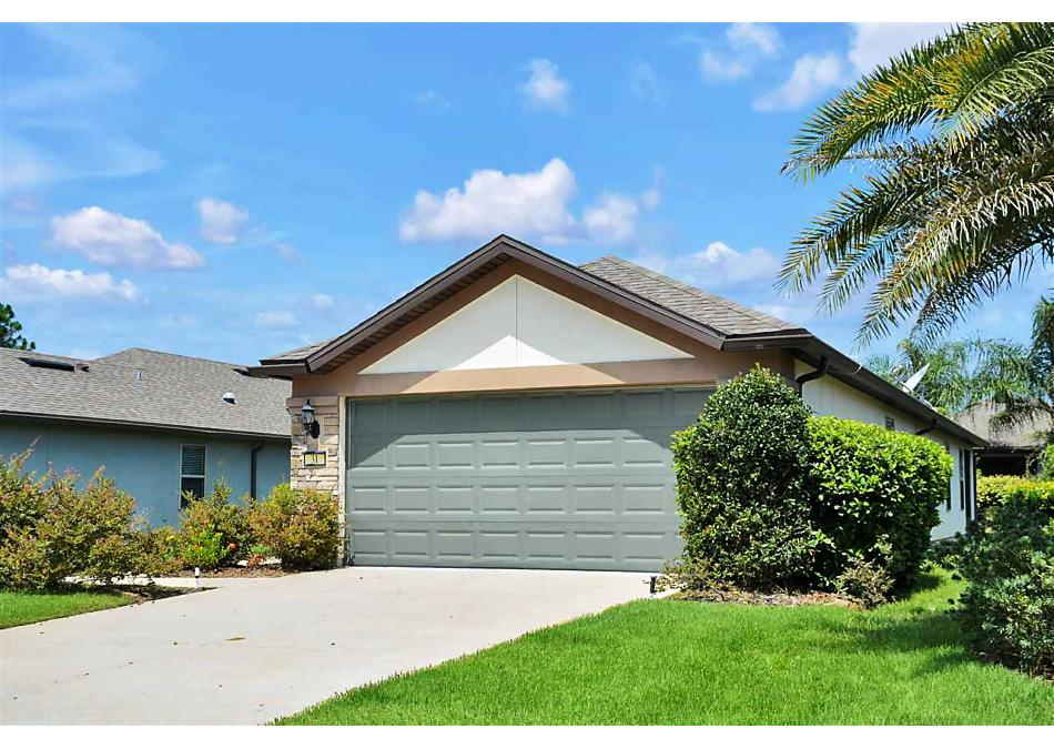 Photo of 31 Cypress Bay Dr Ponte Vedra, FL 32081