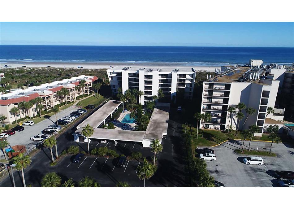 Photo of 20 Dondanville Road, #402 St Augustine, FL 32080