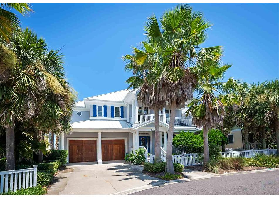 Photo of 620 Ocean Palm Way St Augustine Beach, FL 32080