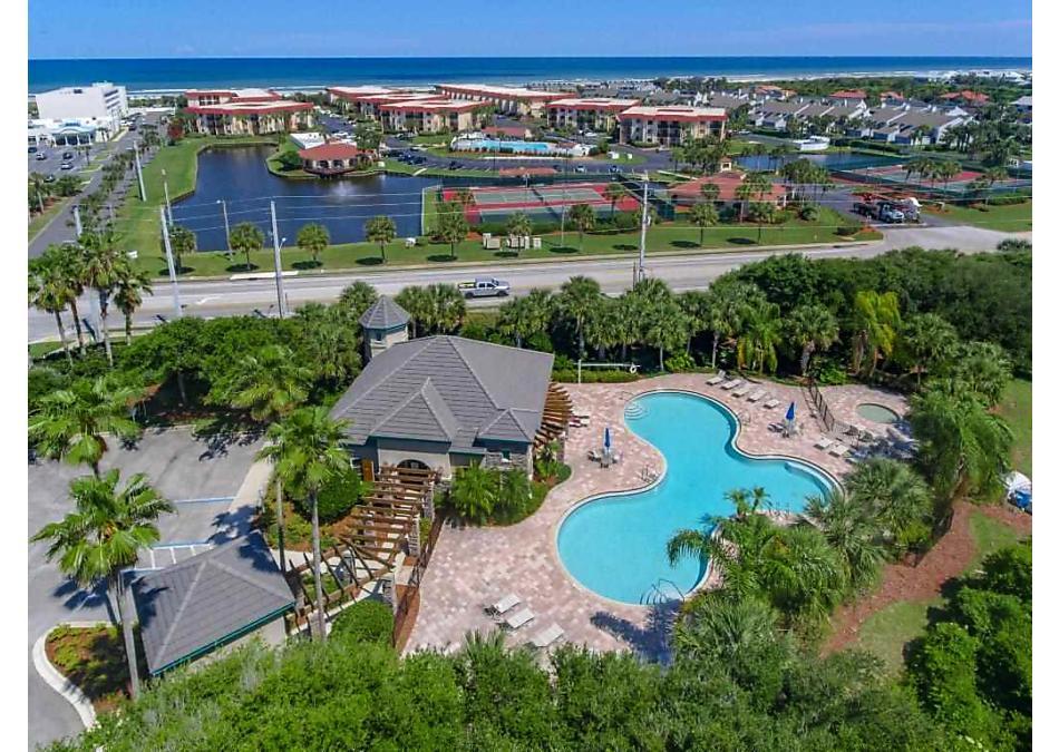 Photo of 379 Ocean Forest Dr Tbb St Augustine, FL 32080