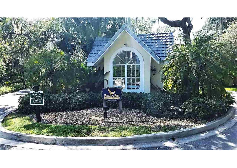 Photo of 121 Spoonbill Point Court St Augustine, FL 32080