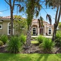 Photo of 115 Spoonbill Point Court St Augustine, FL 32080