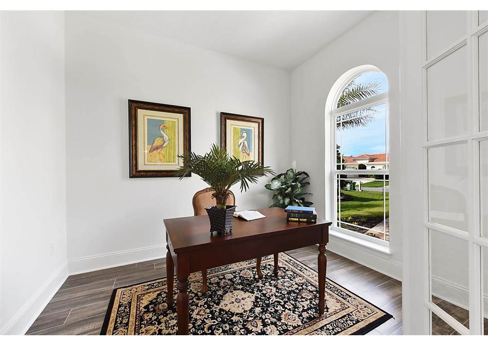 Photo of 115 Spoonbill Point Court St Augustine, FL 32080