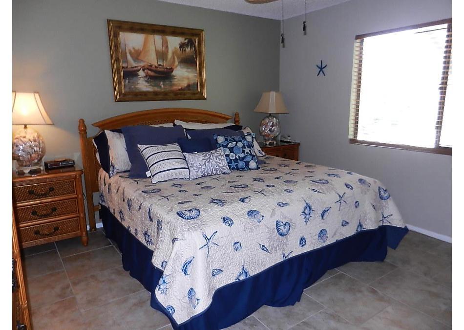 Photo of 28 Village Del Prado Circle St Augustine, FL 32080