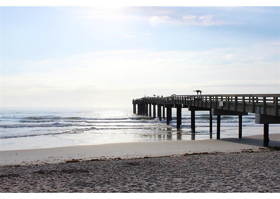 Photo of 613 Drake Bay Ter St Augustine, FL 32084