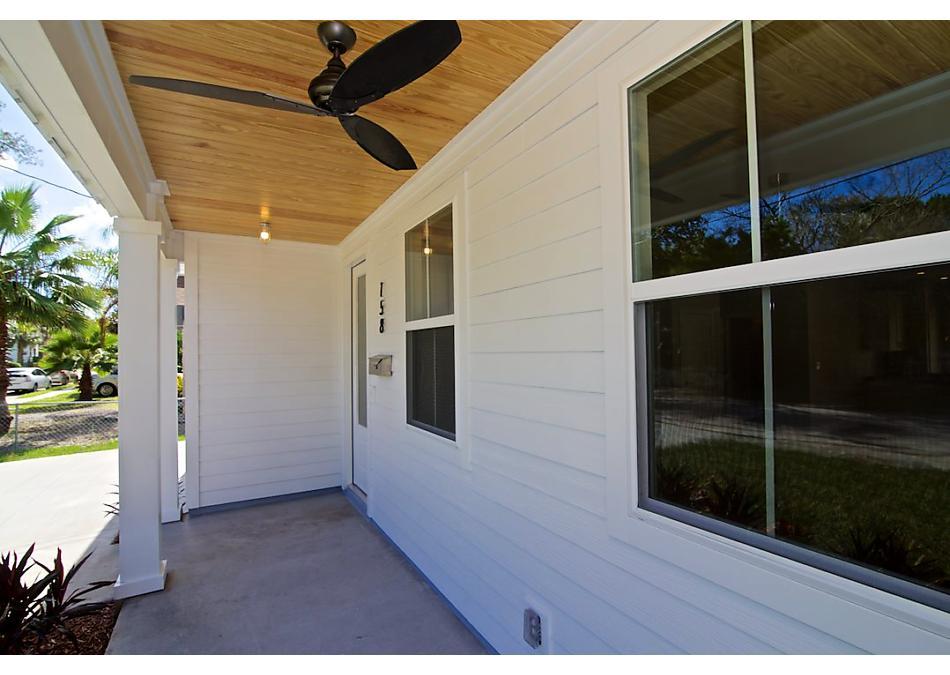 Photo of 603 Twentieth Street St Augustine, FL 32084