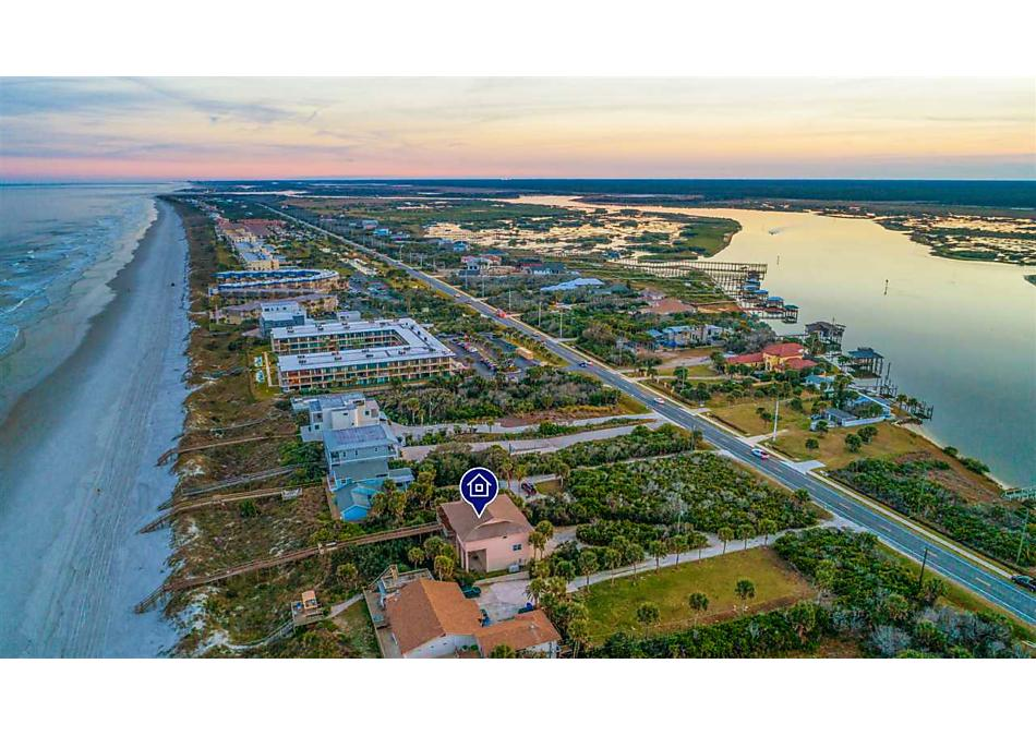 Photo of 7830 A1a S St Augustine, FL 32080