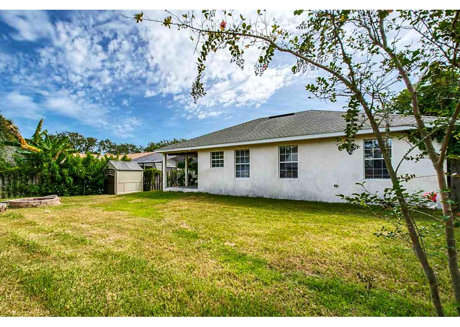 Photo of 5325 Second St. St Augustine, FL 32080