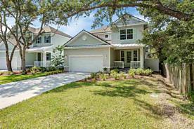 Photo of 510 Seventeenth Street St Augustine, FL 32084