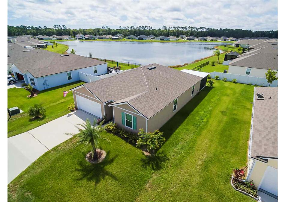 Photo of 227 Blue Creek Way St Augustine, FL 32086