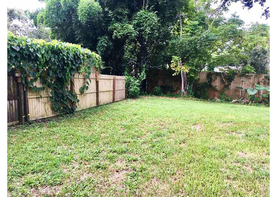 Photo of 138 Mohegan Rd St Augustine, FL 32086