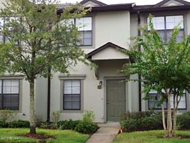 Photo of 629 Drake Bay St Augustine, FL 32084