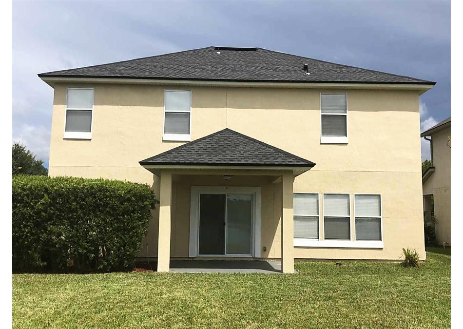 Photo of 767 Porto Cristo Ave St Augustine, FL 32092
