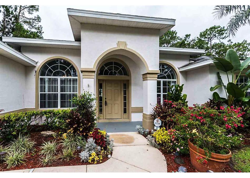 Photo of 37 Botany Lane Palm Coast, FL 32137