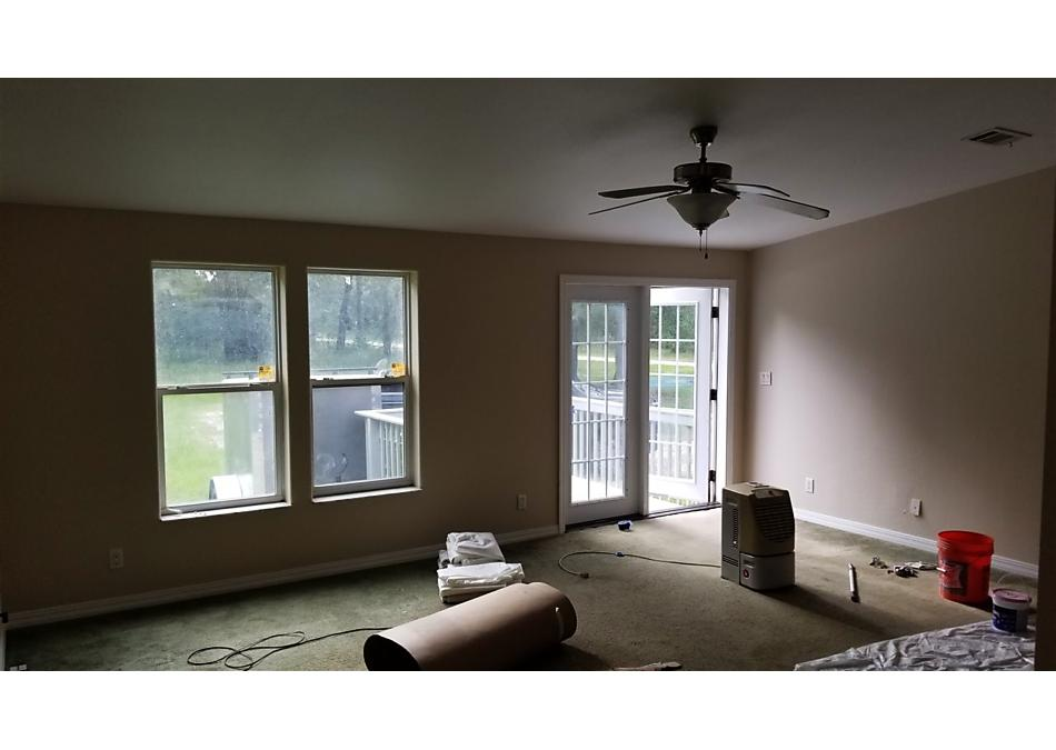 Photo of 4845 Timothy St Hastings, FL 32145
