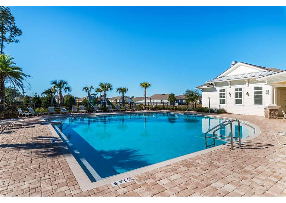 Photo of 93 Green Palm Ct St Augustine, FL 32086