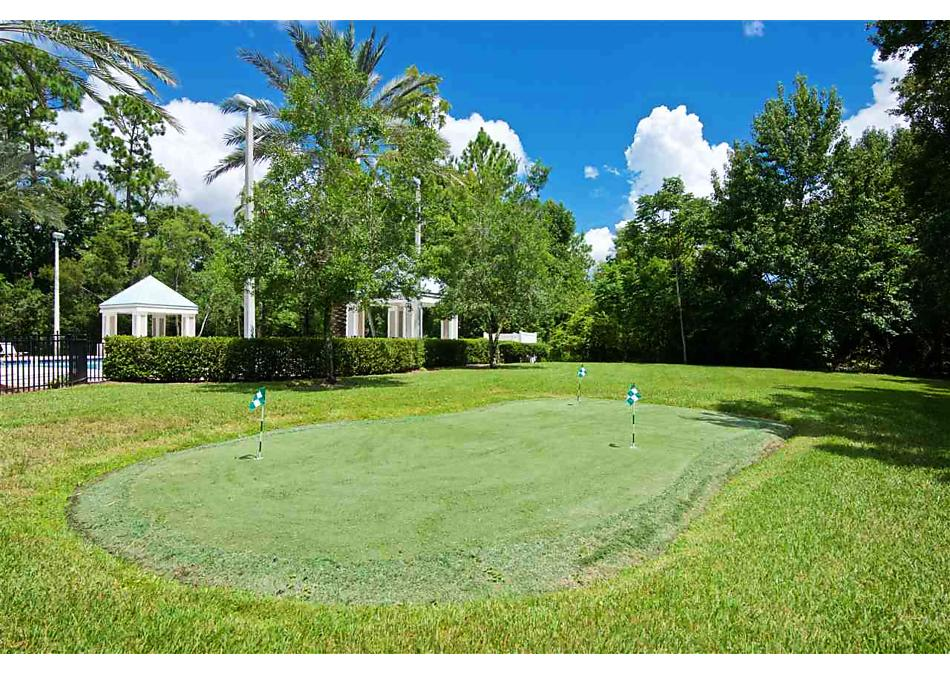 Photo of 225 Presidents Cup St Augustine, FL 32092