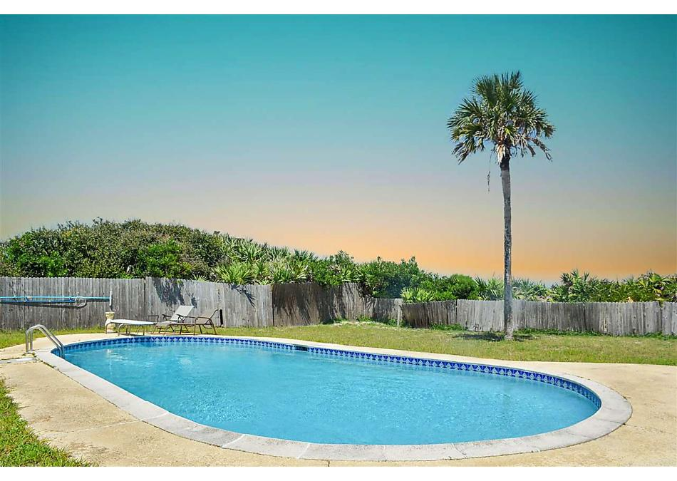 Photo of 8204 A1a South St Augustine, FL 32080