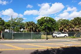 Photo of 0 Hendricks Ave Jacksonville, FL 32207