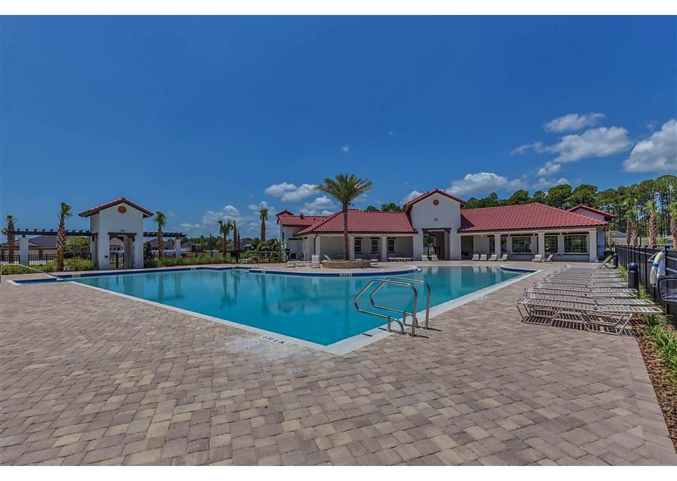 Photo of 286 Pickett Drive St Augustine, FL 32084