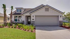 Photo of 246 Pickett Drive St Augustine, FL 32084