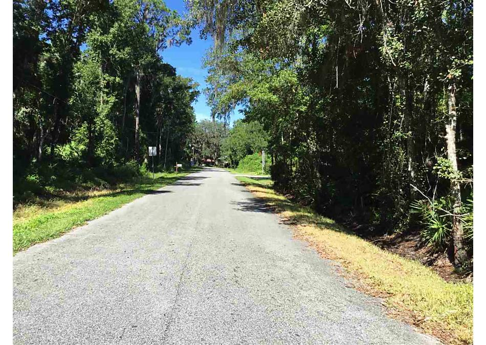 Photo of 7819 Riverdale Rd St Augustine, FL 32092